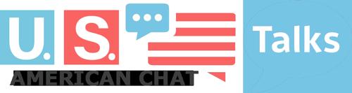 US Talks American Chat